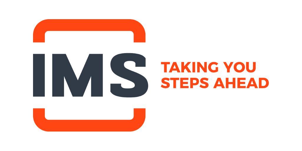 IMS_Promitech-klanten