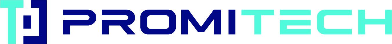 Promi-Tech_logo-2021