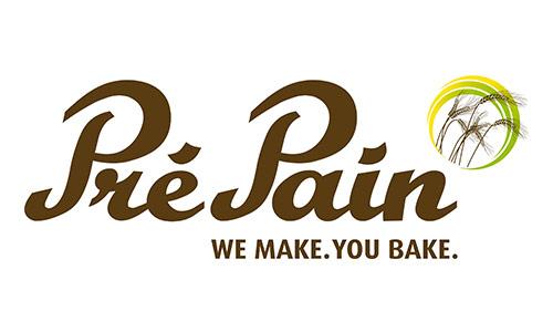 Pré Pain