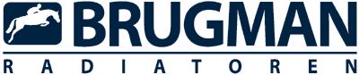Brugman-Radiatorenfabriek-BV-logo-Promitech-klanten