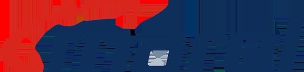 Logo-Marel-Promitech-klanten